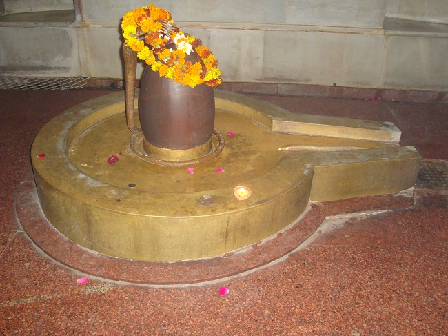 Avatars of Lord Shiva and list of 11 Rudra avatar and