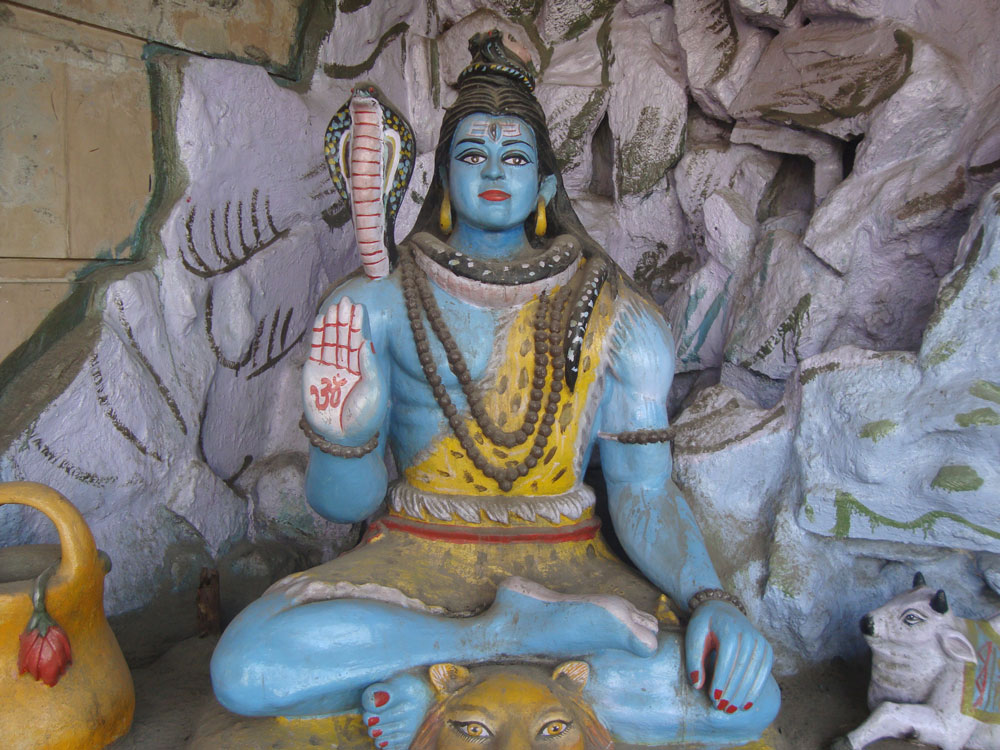 Lord Shiva: Find Story, Birth, Five Mantras, How to Worship Lord Shiva