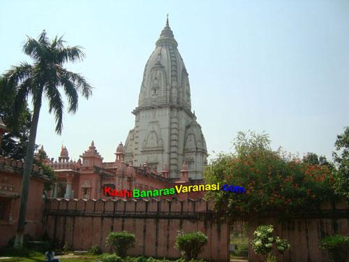 VT Varanasi