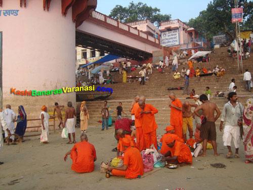 Rajendra Prasad Ghat