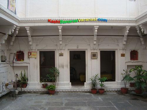 Bhartendu Bhawan