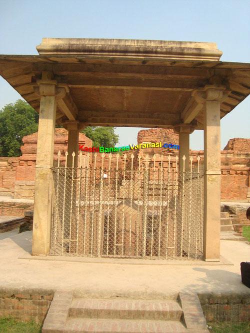 Sarnath Varanasi